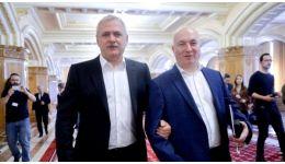 Read more: Liviu Dragnea și Codrin organizează filiala Vâlcea a Alianței Pentru Patrie