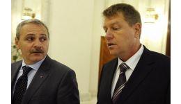 Read more: Iohannis o fură de la Liviu Dragnea după ce INS a aratat, din nou, CREŞTERE ECONOMICĂ