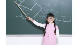 Read more: Reglementări în domeniul educației, adoptate prin Ordonanță de urgență. Document