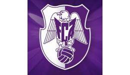 Read more: Se cutremură Piteștiul. Nici nu a început campionatul și FC Argeș riscă să retrogradeze