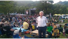 Read more: ŞOC în politica din Vâlcea. Declaraţii bombă ale lui Emilian Frâncu despre oameni şi fapte