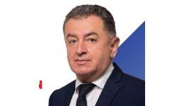 Read more: Primarul Cristian Gentea dezvăluie motivul pentru care a pierdut FC Argeș