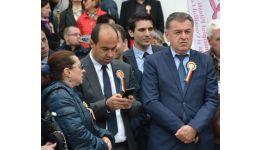 Read more: Cine câştigă alegerile pentru Primăria Piteşti. Analiză