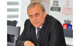 Read more: Votează-l pe primarul din Mioveni, Ion Georgescu, fiindcă şi Dumnezeu votează cu el