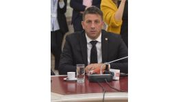 "Read more: ""Cîțu e bocancul lui Iohannis"" spune deputatul PSD Nicolae Georgescu"