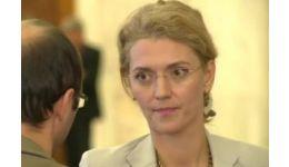Read more: Moment jenant cu Alina Gorghiu la Albeștii de Argeș. Fost-ai lele cât ai fost