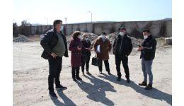 Read more: Gutău începe două noi proiecte cu fonduri europene