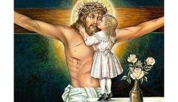Read more: Aici urma să se ajungă. Se cere dărâmarea lui Iisus alb