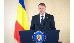 Read more: Ce mesaj video a primit Klaus Iohannis în legătură cu lenea sa proverbială