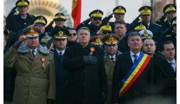 Read more: Frica în România, de la Iohannis la ultimul consilier comunal