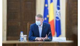 Read more: Panică la Cotroceni. Iohannis ne spune că PSD are șanse reale să câștige alegerile