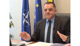 Read more: Fostului primar Cornel Ionică i-a mâncat pisica limba