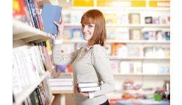 Read more: Adulter în librărie