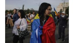 Read more: Demonstrația din Piața Victoriei, o prostie împotriva unor proști