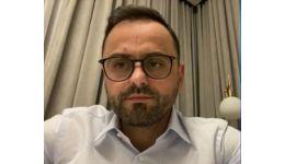Read more: Vă invit să îl cunoașteți mai bine pe dr. Remus Mihalcea - VIDEO