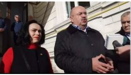 Read more: PSD ARGEȘ. Lista celor desemnați până în prezent drept candidați la primării