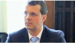 Read more: Doamne ajută, dom Moșteanu !