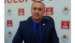 Read more: Eugen Neață – ministru de Interne