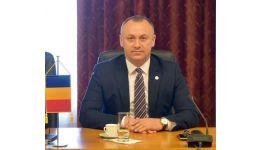 Read more: Deputatul PSD Eugen Neață îndrăznește să spargă un monopol SRI