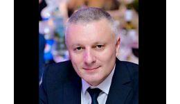"""Read more: O întrebare pentru """"vicele"""" Marius Nicolaescu: Ce se întâmplă cu bugetul de criză ?"""