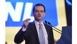 Read more: Postare incendiară a lui Gheorghe Piperea despre trădările Guvernului Orban și românii fericiți