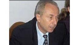 Read more: Partidul lui Băsescu folosit la Vâlcea pentru RĂFUIELI PERSONALE de către