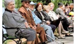 Read more: Umanism contra manipulare. Cum va vota pensionarul român ?