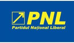 Read more: Încep epurările staliniste în PNL. Cine l-a huiduit pe Iohannis pleacă. De pildă, Miuțescu, de la PNL Argeș