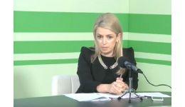 Read more: Interviu cu Andreea Popescu de la CJ Vâlcea, un fabulos manager de proiect (VIDEO TV ETALON)