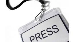 Read more: Viaţă de jurnalist de provincie