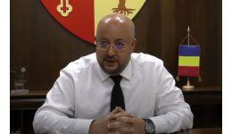 Read more: Disperare la Vâlcea. Consiliul Județean ar putea iniția o campanie umanitară