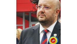 Read more: Constantin Rădulescu știe ceva și ia măsuri din timp