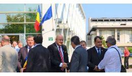 Read more: Președintele CJ Vâlcea Costi Rădulescu a luat încă o decizie de nota 10