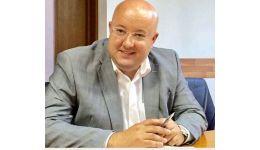Read more: Costi Rădulescu, preşedinte CJ Vâlcea: Clădirea RMN-ului, gata să primească aparatura!