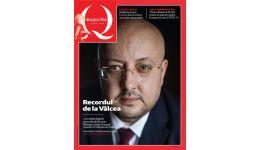 Read more: BOMBĂ ! Constantin Rădulescu, pe coperta Q Magazine