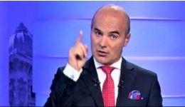 Read more: Îl va ataca Rareș Bogdan și pe Iohannis ?
