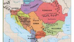 Read more: Bombă ! Românii, minţiţi că sunt cei mai bogaţi din estul Europei