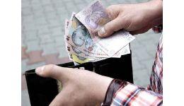 Read more: Nou val de creşteri salariale fără precedent