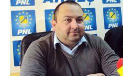 Read more: Bombă ! PSD Argeș îl va avea candidat pentru Primăria Pitești pe Narcis Sofianu