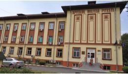 Read more: Alertă ! Bombă cu coronavirus la Spitalul MIlitar din Pitești