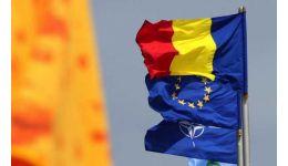 Read more: Cum ne fură Europa bugetul, apoi ne acuză de corupție