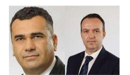 Read more: Gelu Tofan și Mihai Mihăilescu vor afla că domnia și prostia se plătesc