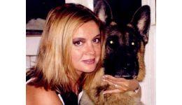 Read more: Drama Cristinei Țopescu înțeleasă fără isterie
