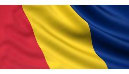 Read more: De ce se feresc românii ca de dracu să se declare patrioți