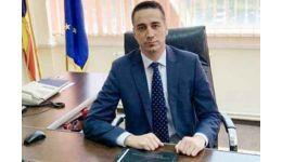 Read more: Totul despre dezvoltarea Piteștiului cu city managerul Lucrețiu Tudor
