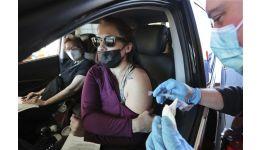 Read more: Vaccinarea din mașină la Rm. Vâlcea