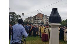 Read more: IPS Varsanufie l-a adus pe Sfântul Ocrotitor al Râmnicului în centrul Râmnicului