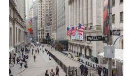 Read more: Dacă ne plimbăm pe Wall Street este posibil să dăm nas în nas cu un nemuritor