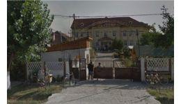 Read more: Covid -19 şi drama colectivă de la Zătreni (Vâlcea)