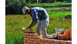 Read more: Bombă ! Un întreprinzător din Oltenia a construit 1 metru cub de spital și propune un nou protest